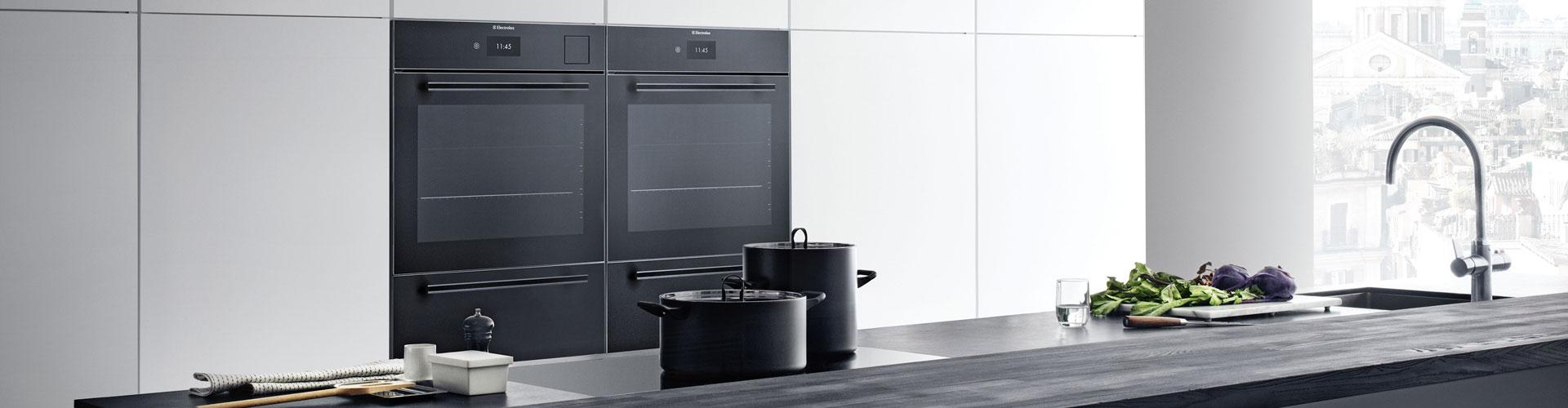 tawa gmbh home. Black Bedroom Furniture Sets. Home Design Ideas